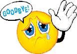 Now That Your Gone - News - Bubblews