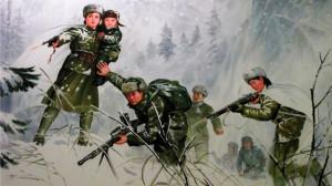 Kim-il-sung-kim-jong-suk-mother-kim-jong-il-baby-thumb
