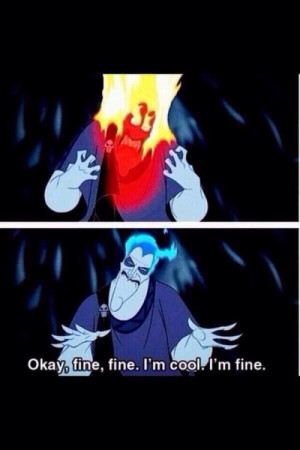 My Feelings While Playing Flappy Bird
