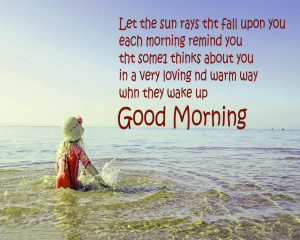 good_morning_love_quotes_for_her-6.jpg