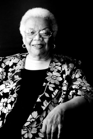 Lucille Clifton Pictures