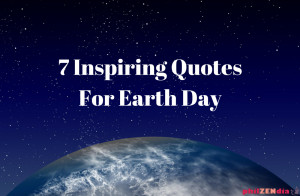 Inspiring-Quotes-For-Earth-Day.png