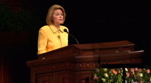 10 Classic LDS Conference Talks Everyone Should Read