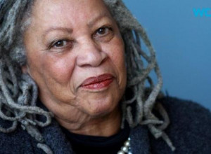 10 Powerful Toni Morrison Quotes on Race, Love and Life | www ...