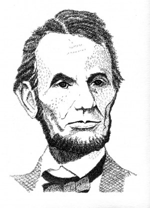 Abe Lincoln Quotes