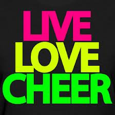 cheer quotes you play football that s cute we throw 100 pound girls ...
