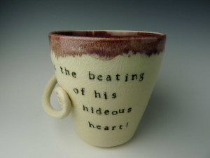Edgar Allan Poe Quotes Tell Tale Heart Edgar allan poe, the opera