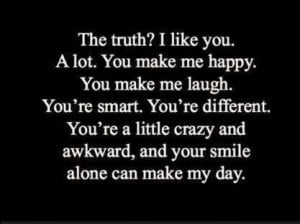 List-of-the-27-Best-I-like-You-Quotes-12.jpg