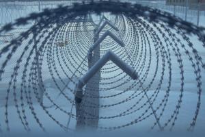 inmates including failure to protect inmates inmates at buffalo ...