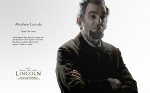 daniel-day-lewis-lincoln-banner2.jpg