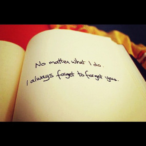 Instagram Quotes About Life Quotes♥
