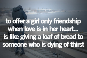 best-cool-positive-quotes-sayings-girl-friendship_large.jpg