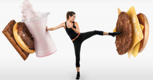 fit-woman-fighting-fast-food-facebook.jpg