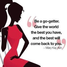 kay ash kay quotes ash quotes www marykay com yhutchinson www marykay ...
