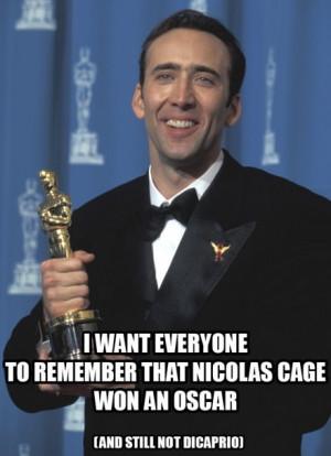 funny-nicolas-cage-oscar0leonardo-dicaprio