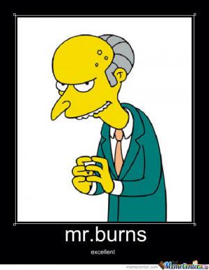 mr-burns_o_878994.jpg