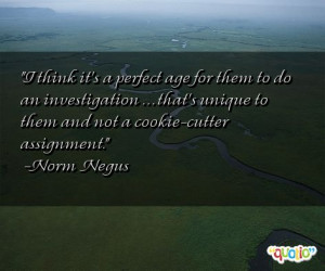 Quotes About Muffins Follow