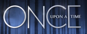 NEW TV SERIES Part 2: Once Upon a Time Review (E01-03)