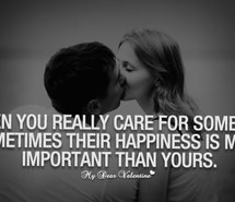 quotes, heartfelt, cute love quotes, i love you quotes, special, love ...