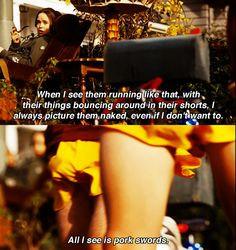 ... juno 2007 movie quotes # juno2007 # moviequotes more film quotes