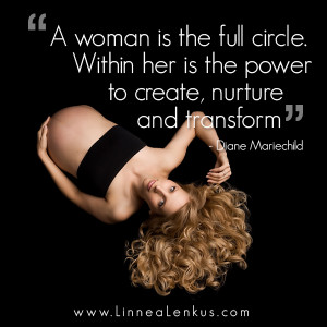 woman quote october 17 2013 all inspirational quotes body pregnancy ...