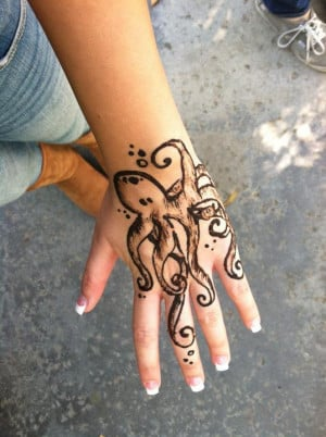 adorable, cute, henna, love, tattoo