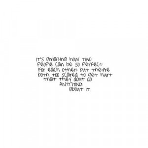 Quotes Tumblr Sad Life (8)