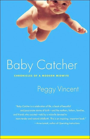 Recommended pregnancy book list from Bringbirthhome.com.