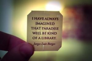 Book Quotes - Quora