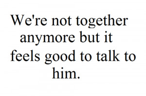 File Name : sad-love-quotes-for-him-tumblr-28.png Resolution : 500 x ...