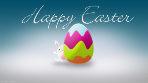 Happy Easter Day SMS Messages Quotes Wishes Fb Whatsapp Status 2015