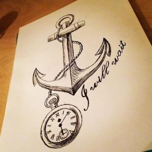 love drawings tumblr drawing illustration teen love love drawings ...
