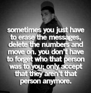 relationships #movingon #boyfriends #girlfriends #past #love #drake # ...