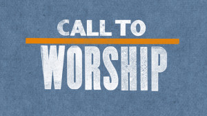 call worship phone