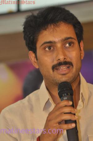 Uday Kiran Photos Actor...