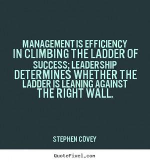 stephen covey success quote prints create success quote graphic
