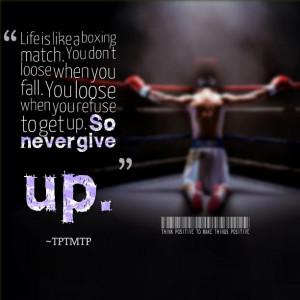 Life-is-like-boxing2.jpg