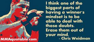 chris+weidman+psychology+doubt+faith+belief.jpg