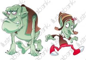 Ogres Funny #1 Ogres Funny #2 Ogres Funny #3 Ogres Funny #4 Ogres ...