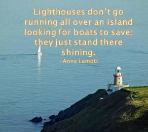 Annie Lamott #quotes annielamott