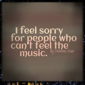 Wise Words & Funky Quotes To Live By - Part 3 - Funk Gumbo Radio: http ...