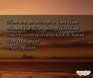 Malaysia Quotes