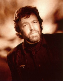 american authors john perry barlow facts about john perry barlow