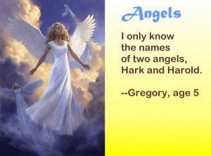 funny quotes about angels 8 funny quotes about angels 9