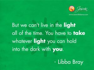 jasmin-balance-inspirational-quote-about-light