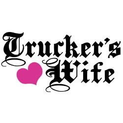 truckers_wife_decal.jpg?color=White&height=250&width=250&padToSquare ...