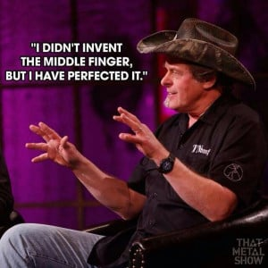 File Name : Ted-Nugent-Quotes-1.jpg Resolution : 516 x 293 pixel Image ...