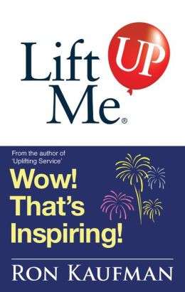 Lift Me UP! Wow Thats Inspiring: Sparkling Quotes and Brilliant Notes ...