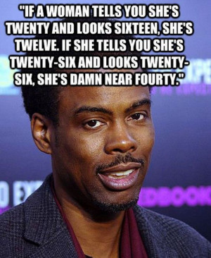 eddie murphy and chris rock