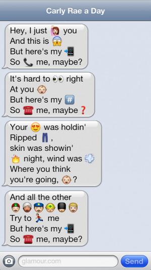 funny emoji funny emoji texts funny emoji messages funny emoji art ...